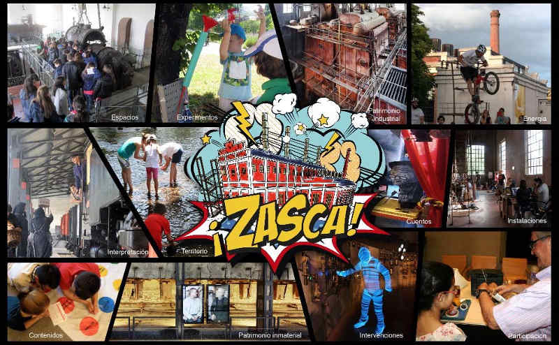 museo-de-la-energia-zasca