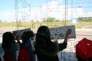 programa-educativo-museo-de-la-energia