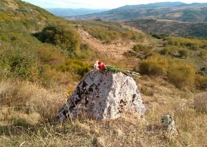 el-cesterin-carta-adriana