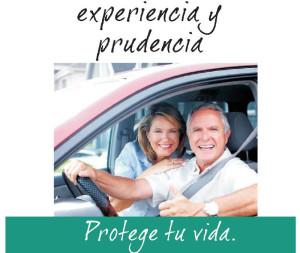 experiencia-y-prudencia