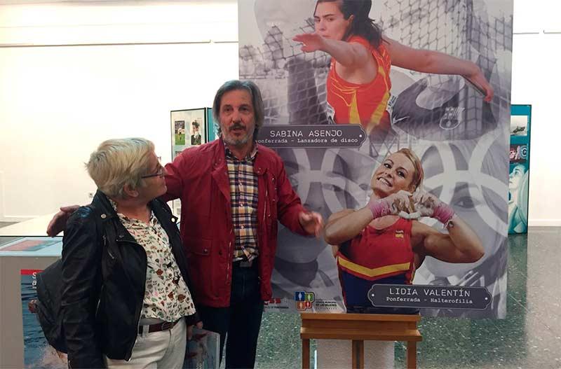expo-mujer-deporte-inauguracion