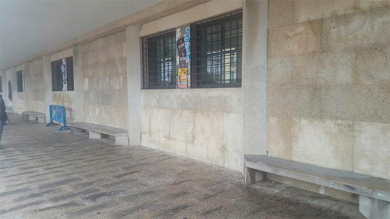 fachada-gil-y-carrasco
