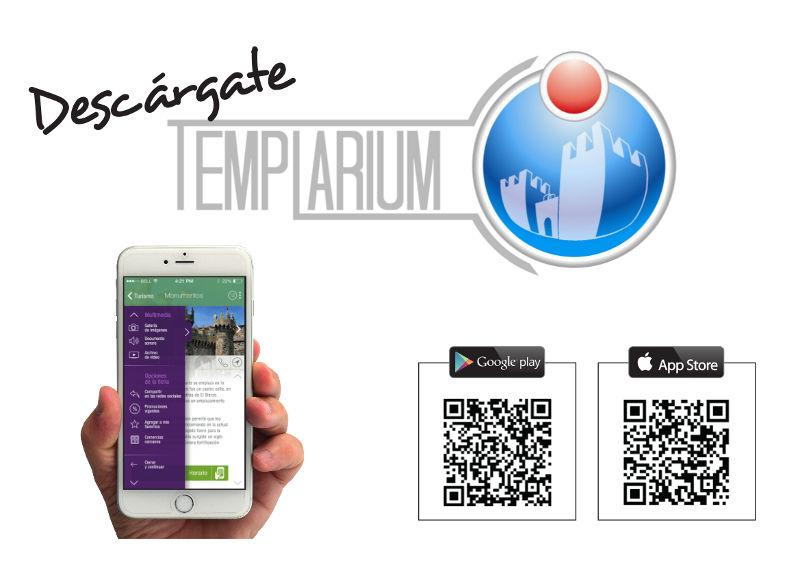 app-templarium