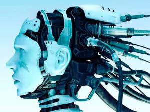curso-iniciacion-a-la-robotica