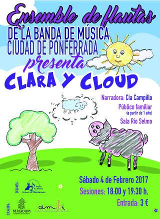 clara-y-cloud_320