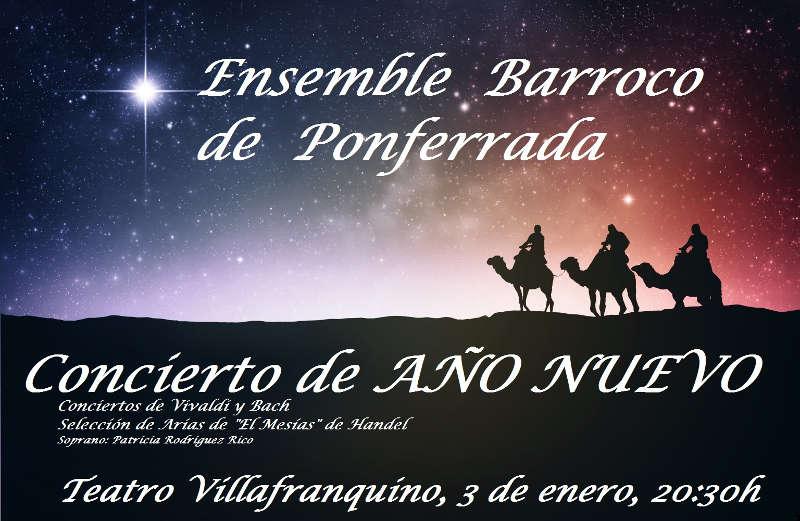 ensemble-barroco-concierto-villafranca