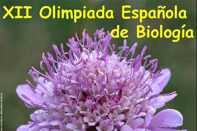 olimpiada-biologia