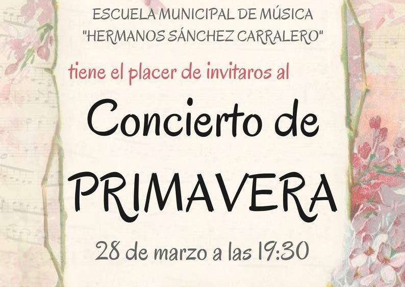 concierto-de-primavera-escuela-de-musica-cacabelos