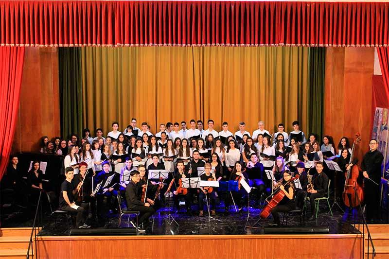 concierto-gil-y-carrasco