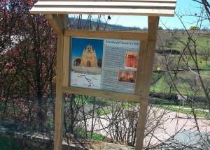 senalizacion-ruta-cinco-iglesias