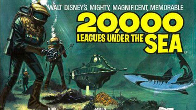 20000-leguas-viaje-en-submarino.jpg