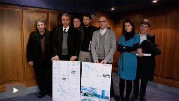 2012042001_concurso-ideas-aparcamiento-carrefour_p.jpg