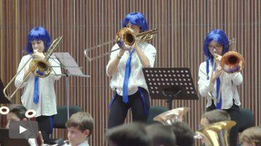 2016021202_concierto-banda-y-orquesta-conservatorio_p.jpg