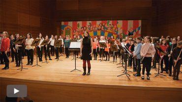 2016022702_encuentro-flautas-conservatorio_p.jpg