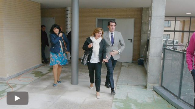 2016061702_viviendas-fabero-proteccion-publica_p.jpg