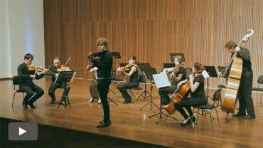 2016062201_conservatorio-concierto-bierzo-sur_p.jpg