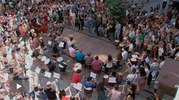 2016062501_flashmob-banda-de-musica_p.jpg