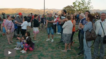 2016082002_fiesta-medio-rural_p.jpg