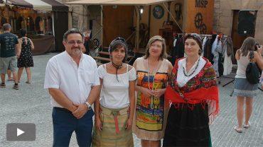 2016090701_mercado-tradicional-del-bierzo_p.jpg
