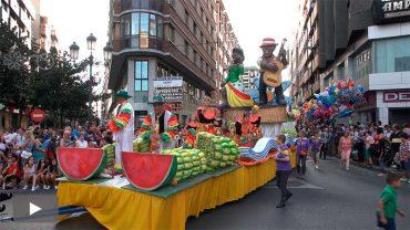 2016090901_desfile-carrozas-encina_p.jpg