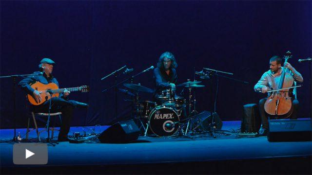 2016110301_trio-jerez-texas_p.jpg