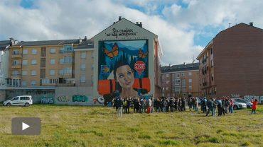 2016112502_mural-contra-la-violencia-de-genero_p.jpg