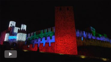 2016122101_iluminacion-castillo_p.jpg