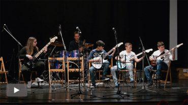 2016122102_concierto-escuela-de-musica-cubillos-del-sil_p.jpg