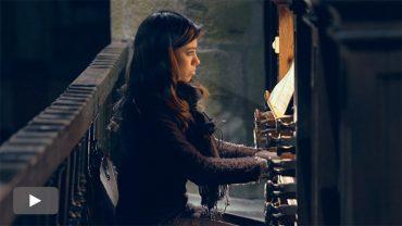 2016123002_concierto-organo-julia-ammerman_p.jpg