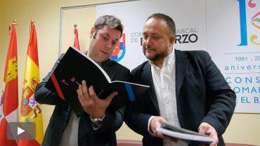 2017010501_libro-25-aniversario-consejo-comarcal_p.jpg