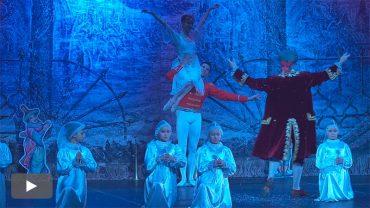 2017020801_ballet-ruso-cascanueces_p.jpg