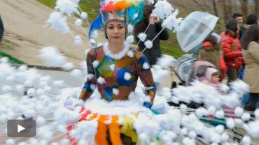 2017022801_desfile-carnaval-ponferrada_p.jpg