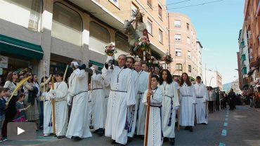 2017040901_procesion-domingo-de-ramos_p.jpg