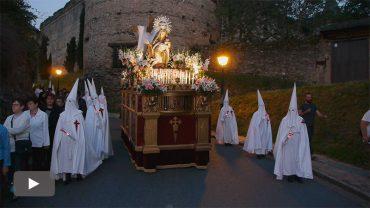 2017041201_procesion-virgen-angustias-villafranca_p.jpg