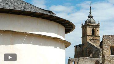 2017042901_palomar-monasterio-carracedo_p.jpg