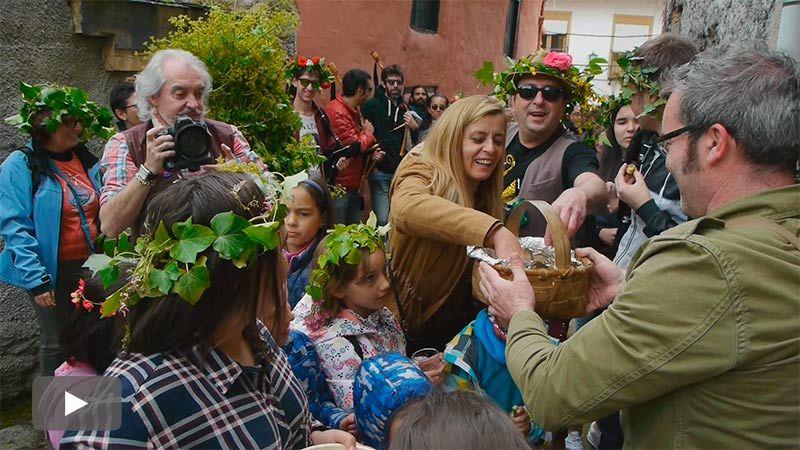 2017050102_maios-villafranca_p.jpg
