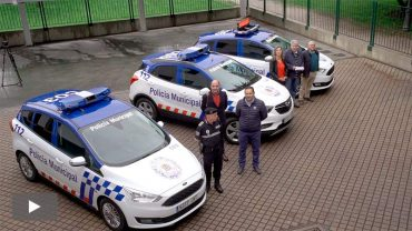 2017051201_coches-policia-municipal_p.jpg