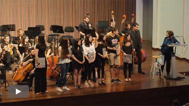 2017060102_conservatorio-orquesta-banda-concierto_p.jpg
