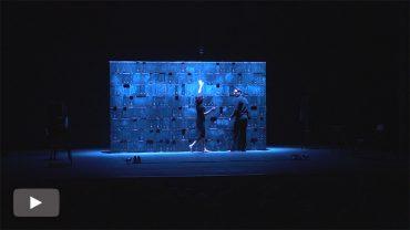 2017102601_lorca-histrion-teatro_p.jpg