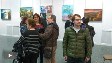 2018012201_expo-anual-pintores-del-bierzo_p.jpg