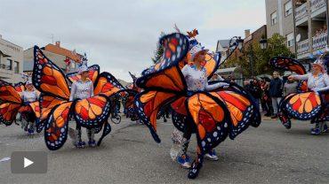 2018021002_desfile-carnaval-fabero_p.jpg