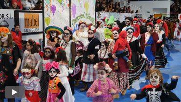 2018021101_carnaval-infantil-ponferrada_p.jpg
