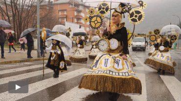 2018021301_desfile-carnaval-ponferrada_p-1.jpg