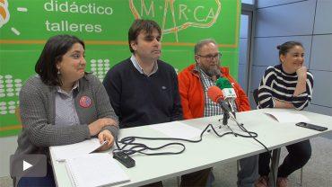 2018031401_talleres-educamarca-cruz-roja_p.jpg