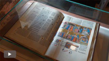 2018031701_templum-libri-semana-santa_p.jpg