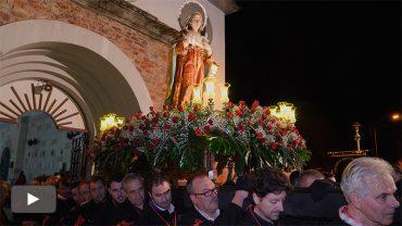 2018032701_santo-cristo-del-camino_p.jpg