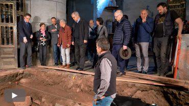 2018051601_excavaciones-iglesia-san-pedro-de-montes_p.jpg