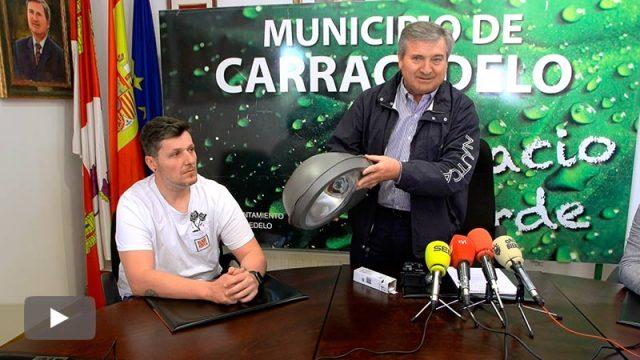 2018051701_renovacion-alumbrado-publico-carracedelo_p.jpg