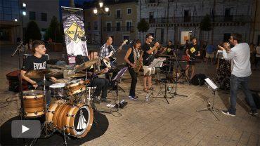 2018082801_concierto-alumnos-casa-jazz-km251_p.jpg