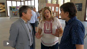 2018090602_expo-colectiva-pintores-del-bierzo-encina_p.jpg